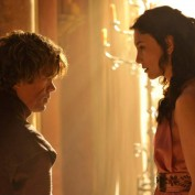 Game of Thrones s4 016 Tyrion and Shae