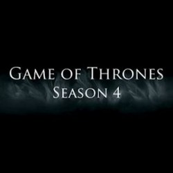 HBO Releases GAME OF THRONES April Episode Synopses, Hip Hop Playlist and More