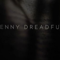 Watch the Entire First Horrific Episode of PENNY DREADFUL, Right Here, Right Now