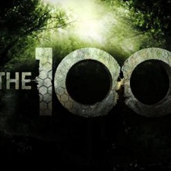 Tonight's THE 100 Called a Defining, Dark Episode, See Featurette and More