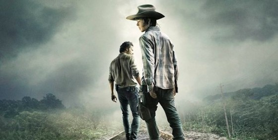 The Walking Dead S4B wide