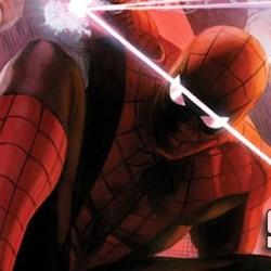 MUST TUNE IN: Spiderman Comics Writer Dan Slott on Tonight's WHERE MONSTERS DWELL