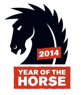 Year Of The Horse 2014 Predictions.html | Autos Post