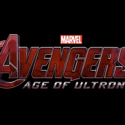 Get Your First Look at AVENGERS: AGE OF ULTRON