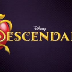 Get Your First Look at Four of Disney's DESCENDANTS