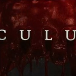 Watch This Trailer Now For OCULUS Featuring Karen Gillan and Katee Sackhoff