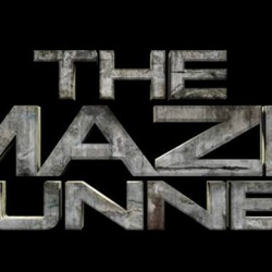 Huzzah! 2 New Clips From THE MAZE RUNNER