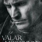 Game of Thrones s4 poster 04