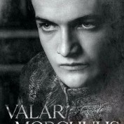 Game of Thrones s4 poster 05