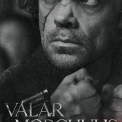 Game of Thrones s4 poster 06