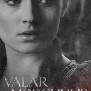 Game of Thrones s4 poster 09
