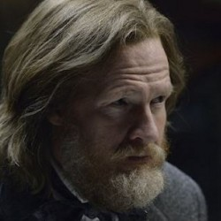 Best GOTHAM Casting News Yet, as Donal Logue Joins the Series