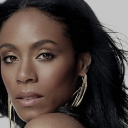 Jada Pinkett Smith Cast as Penguin's Boss in GOTHAM Series