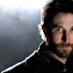 TNT Considering THE LIBRARIANS Ten-Episode Series, Noah Wyle to Appear