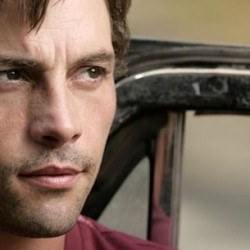 Skeet Ulrich Cast in BABYLON FIELDS Pilot
