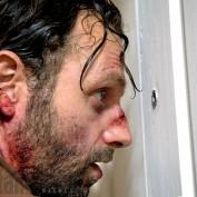 The Walking Dead s4B EW 04 Rick