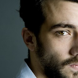 Adaptation For Stephen King's Short Story THE TEN O'CLOCK PEOPLE Casts a Lead