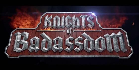 knights of badassdom wide