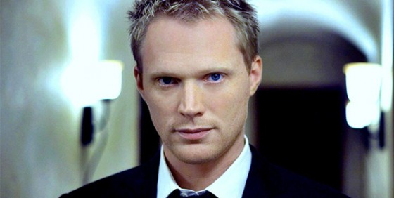 paul bettany wide