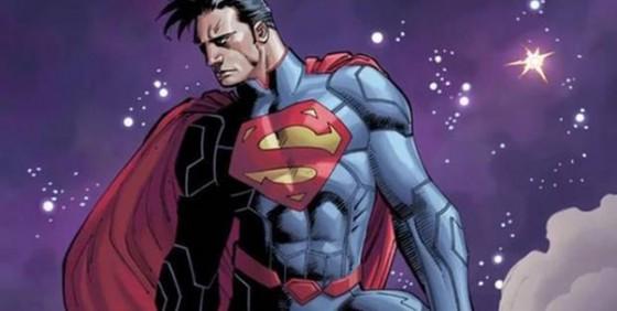 romita-superman-wide