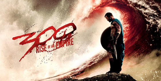 300 rise of an empire wide