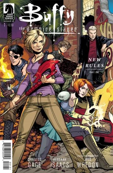 Buffy-Season-10-1