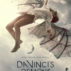 "TV Review: Da Vinci's Demons, Season 2 Episode 1 ""The Blood of Man"""