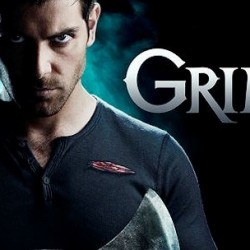 NBC Cleverly Renews GRIMM for a Fourth Season
