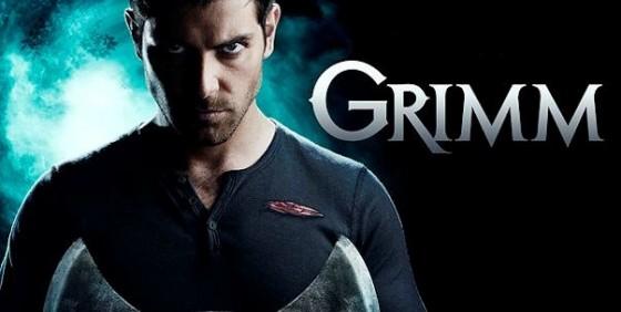 Grimm s3 logo wide no tag