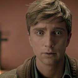 Season 2 Premiere and Synopsis of IN THE FLESH Announced