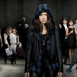 As the Pining for ORPHAN BLACK Takes Hold, See Dance Featurette and Finale Pics