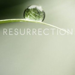 "TV Review: Resurrection, Season 1 Episode 1 ""The Returned"""