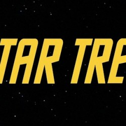 Harlan Ellison STAR TREK Original Series Teleplay to Be Released as Comic Miniseries
