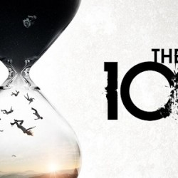 Welcome THE 100 With Posters, Pics, a Trailer and More