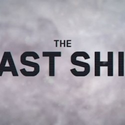 SEE IT HERE FIRST: New THE LAST SHIP TV Spot Highlights Global Pandemic