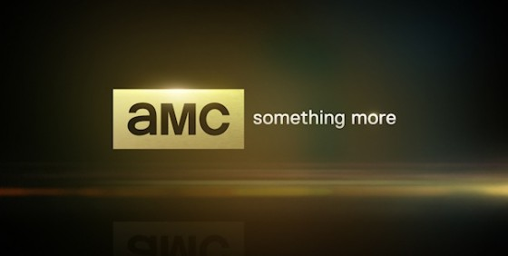 amc logo something more wide