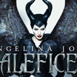 Feast Your Eyes On The IMAX And Character Posters For MALEFICENT