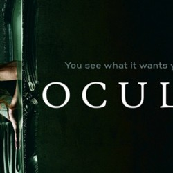 Check Out These Six Stills and First Clip From OCULUS