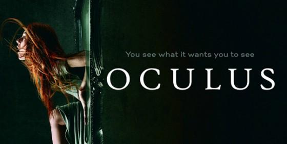 oculus wide