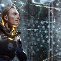 New Details Are Surfacing About PROMETHEUS 2
