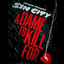 Behold the Full Trailer for SIN CITY: A DAME TO KILL FOR