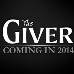 6 New Clips From THE GIVER to Prep You For the Premiere