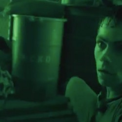 Prepare Yourself For THE MAZE RUNNER Trailer With This Teaser and Poster