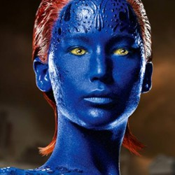 Jennifer Lawrence's Mystique to Get Solo X-Men Film?