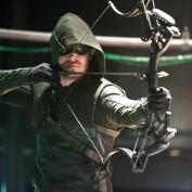 Arrow 219 13