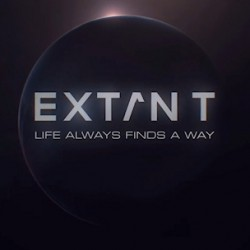 Check Out Our First Look at EXTANT, Plus Casting News