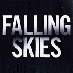 Another Mysterious FALLING SKIES Featurette Plus New Footage in Latest TV Spot