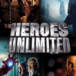Stay In This Weekend With EPIX's Heroes Unlimited Movie Marathon