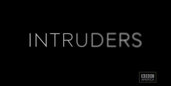 Intruders logo wide