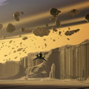 Star Wars Rebels concept art 03